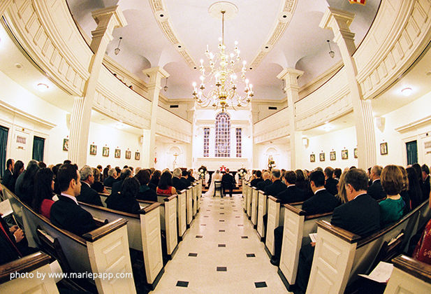 Two Special Downtown NYC Churches For Weddings Our Parish Locations Are All Unique If You Planning A Large Wedding The Very First Catholic