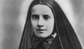 Mother Cabrini Feast Day