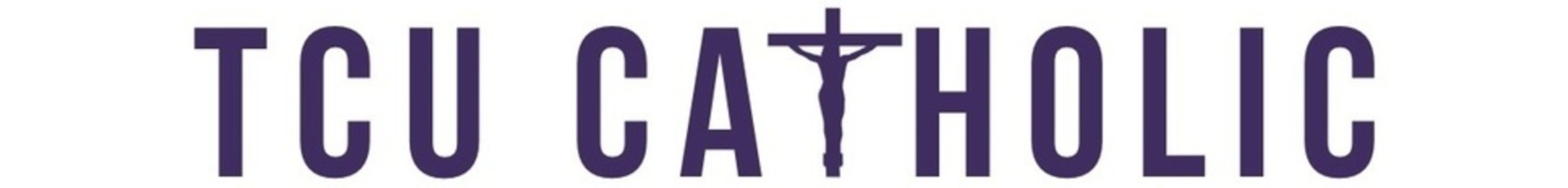 TCU Catholic Campus Ministry