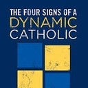 The Four Signs of a Dynamic Catholic Book Study