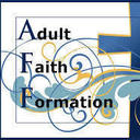 Adult Faith Classes!