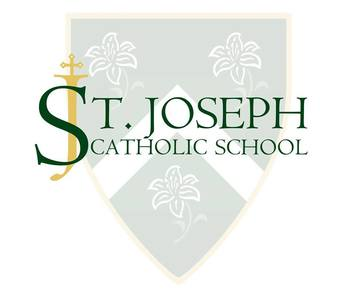 St. Joseph School Introduces New Model