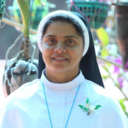 Sr. Rose Paul Madassery