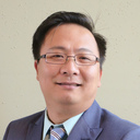 Dcn Andrew D. Dinh