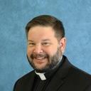 Rev. Mr. Michael Cellars