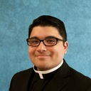 Rev. Mr. Joe Hernandez