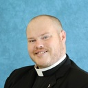 Rev. Mr. Jeremy Trull