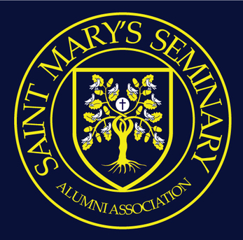 St. Mary's Seminary Alumni Reunion