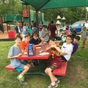 Children's Choirs Picnic!
