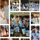 A Message to our Children and Families who were scheduled to celebrate First Holy Communion