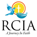RCIA - Special Confirmation Program for Adults 18 and Older