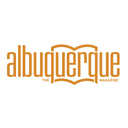 Albuquerque The Magazine -Leaders in Education