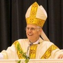 Archbishop Michael J. Sheehan Scholarship Fund