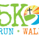Promise for Our Future 5K Run/Walk