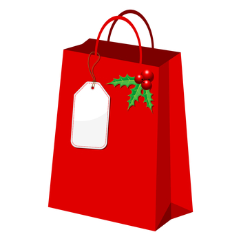 Free Dress For Merry Bags