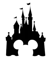Holy Ghost Catholic School Disney Raffle News