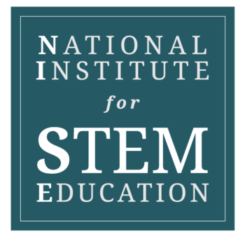 Holy Ghost Catholic School Earns State's First National Certificate for STEM Excellence