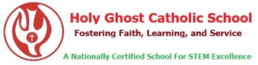 Holy Ghost Catholic School