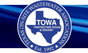 TOWA (TX) 2019 Annual Conference