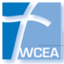 WCEA Accredited Catholic Schools