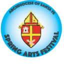 Join Us at the 2017 Archdiocese of Santa Fe Spring Arts Festival