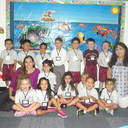 St. Thomas Aquinas School Fulfills Long-Time Dream of Opening Pre-Kindergarten Class