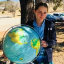 PRESS RELEASE: 2018 New Mexico National Geographic State Bee Semifinalist