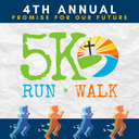Promise for Our Future 5K