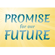 2016 Promise for Our Future Dinner