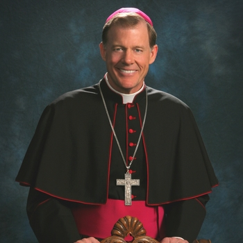 Archbishop Wester's Letter on Catholic Schools