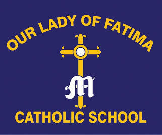 Our Lady of Fatima Open House