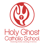 OPEN HOUSE: Holy Ghost Catholic School