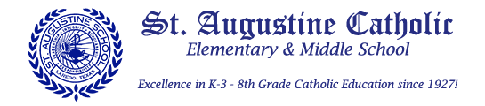 St. Augustine Elementary & Middle School
