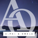 Message Series: Alpha & Omega