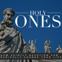 St. Helen Message Series: Holy Ones