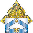 Bishop's Pastoral Letter to the Faithful