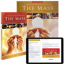 A Biblical Walk through the Mass  Starting Date:  Wednesday,  June 9th