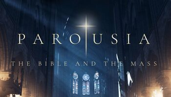 Register for Parousia