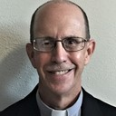 Deacon Jim Koch