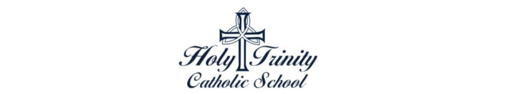 Holy Trinity Catholic School