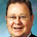 Rev. Jim Schratz