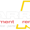 Barry Equipment & Rental