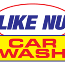 Like Nu Car Wash