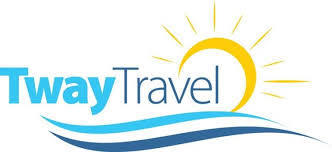 Tway Travel Company