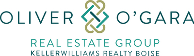Oliver O'Gara Real Estate Group