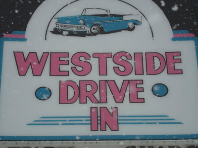 Westside Drive-In