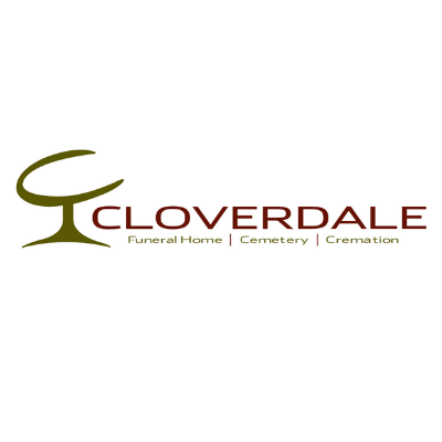 Cloverdale Funeral Home