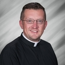 Fr. Shaun Whittington