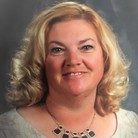 Meet & Greet our New Principal, Mrs. Sherri Kirschner!!