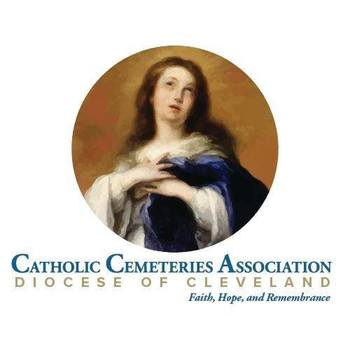 "Catholic Cemeteries Association ""In Remembrance"" Tribute"